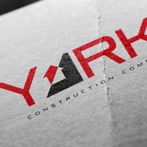YORK-CARD