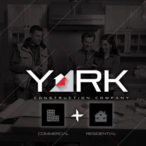 york-ad