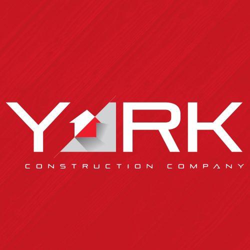 york-red